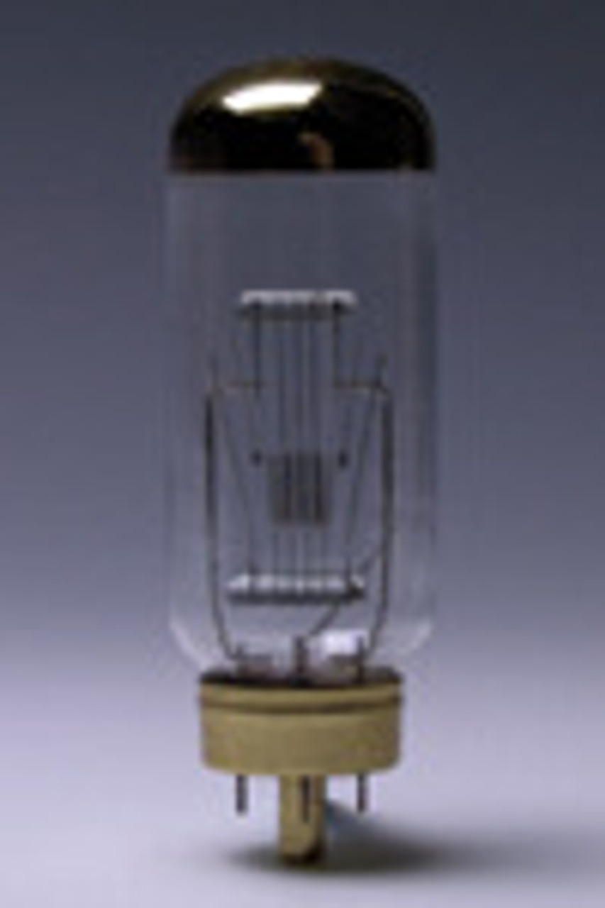 Airequipt, Inc. All 300 Series Slide & Filmstrip Projector Replacement Lamp Bulb  - DAY-DAK