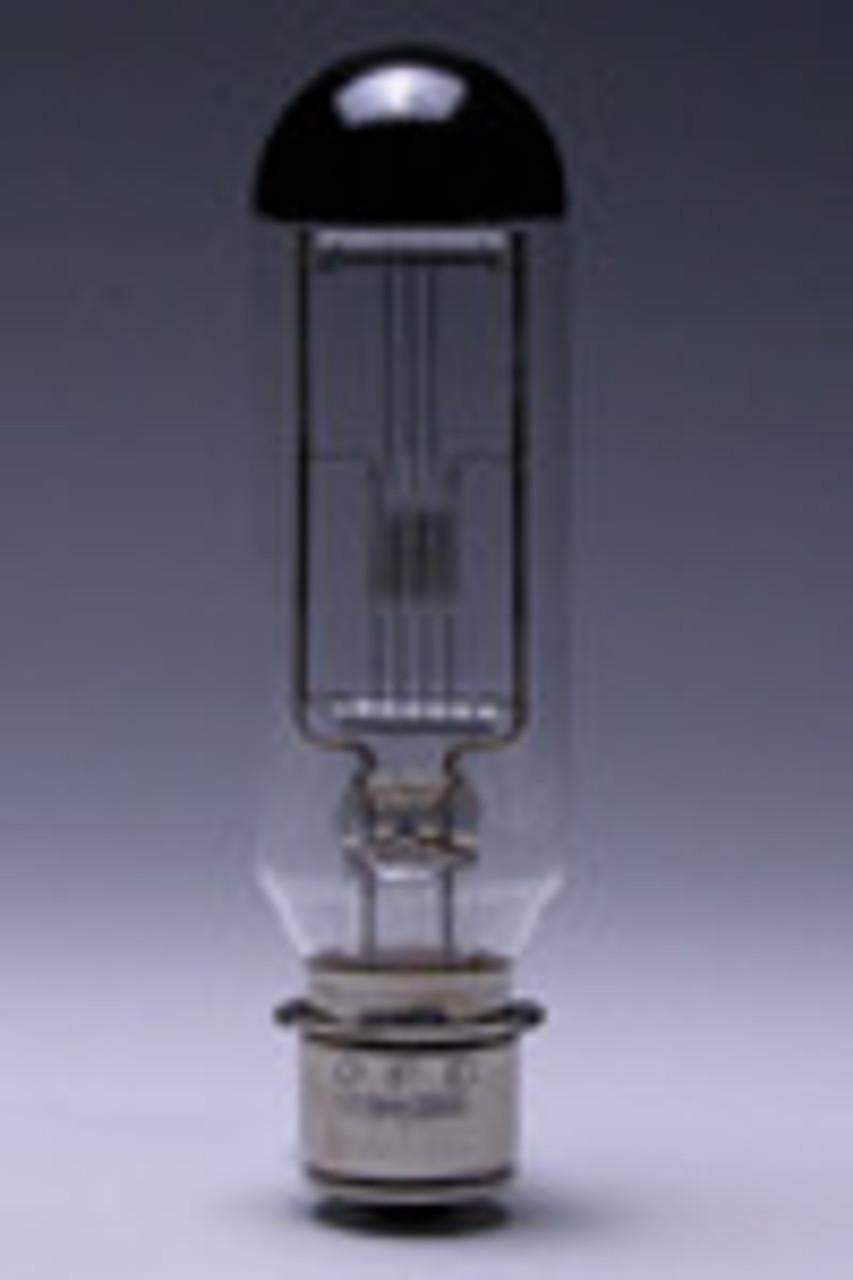 Veiwlex AQ-3 16mm Projector Replacement Lamp Bulb  - DFD