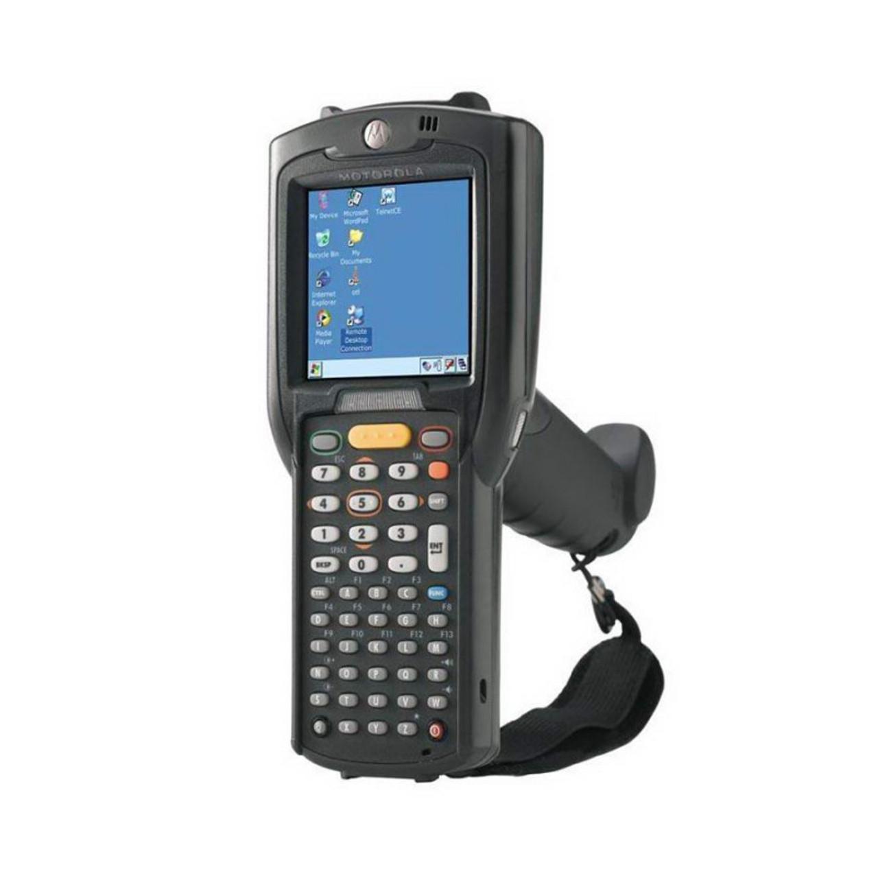Motorola Symbol MC3090