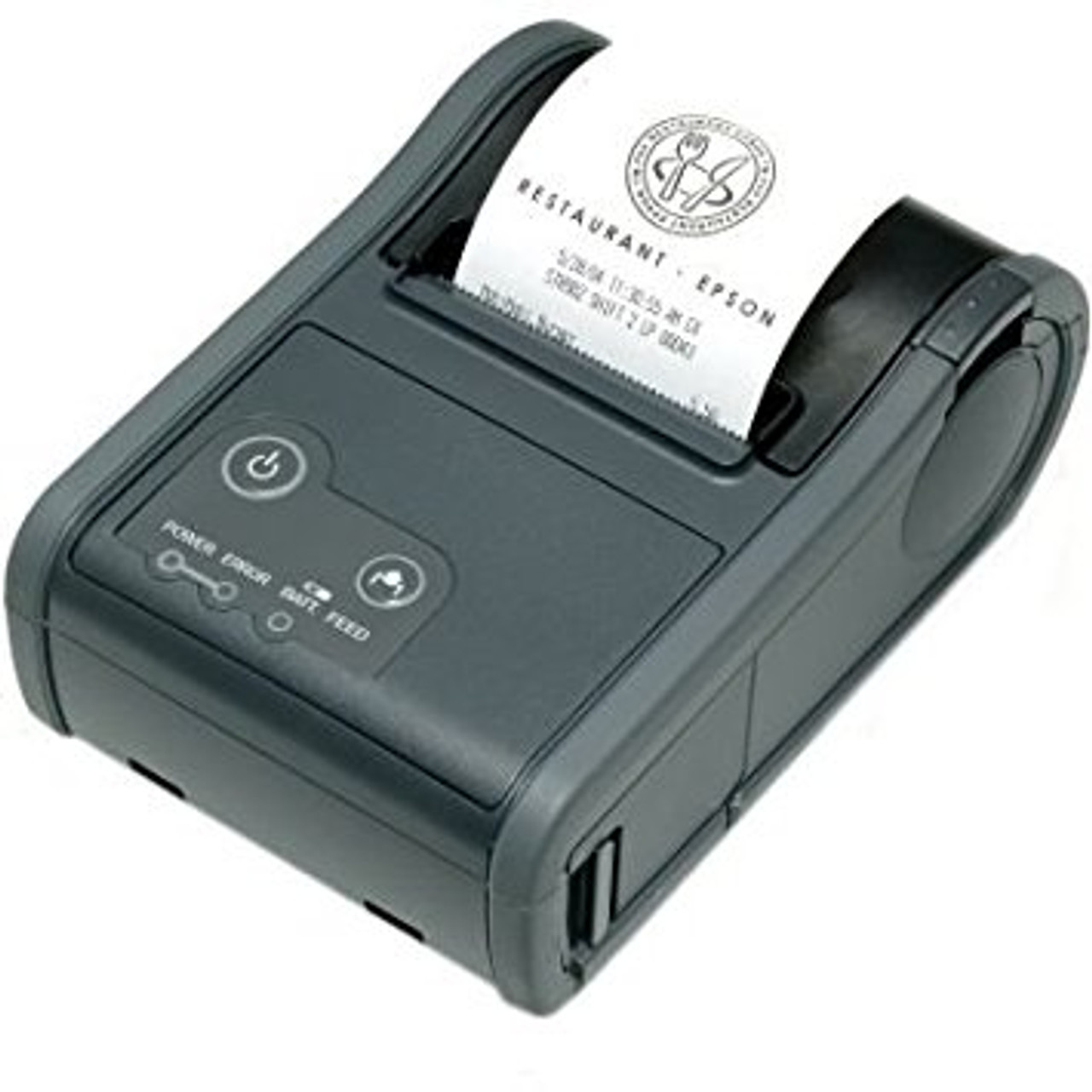 TM-P60 Epson Mobile Thermal Printer Model M196B