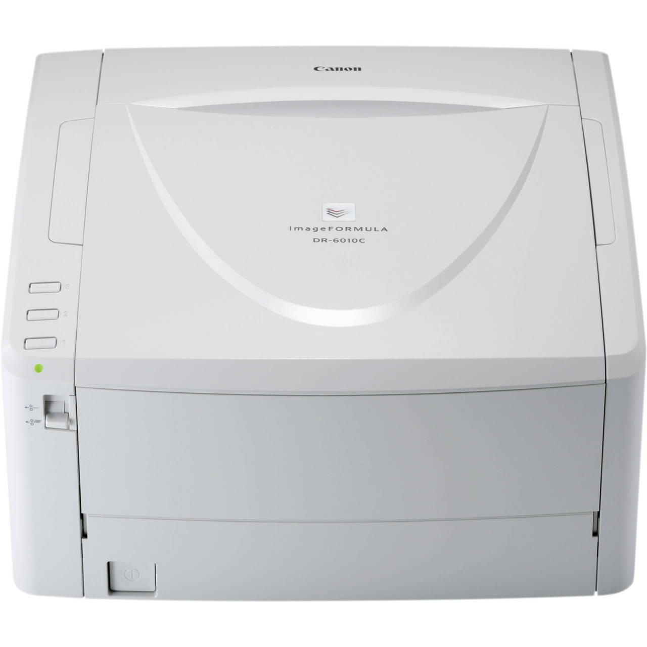 DOWNLOAD DRIVER: CANON DR-4010C SCANNER