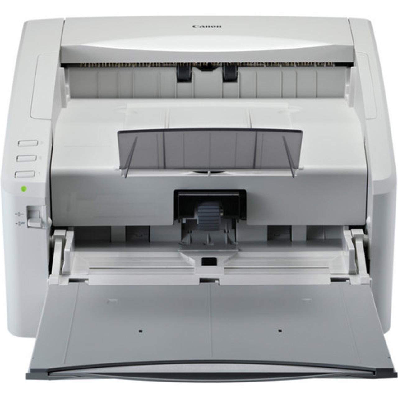 Canon imageFORMULA DR-6010C Scanner