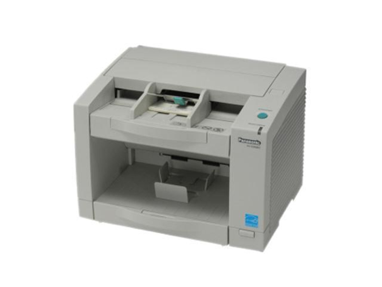 Panasonic KV-S2028C Document Scanner