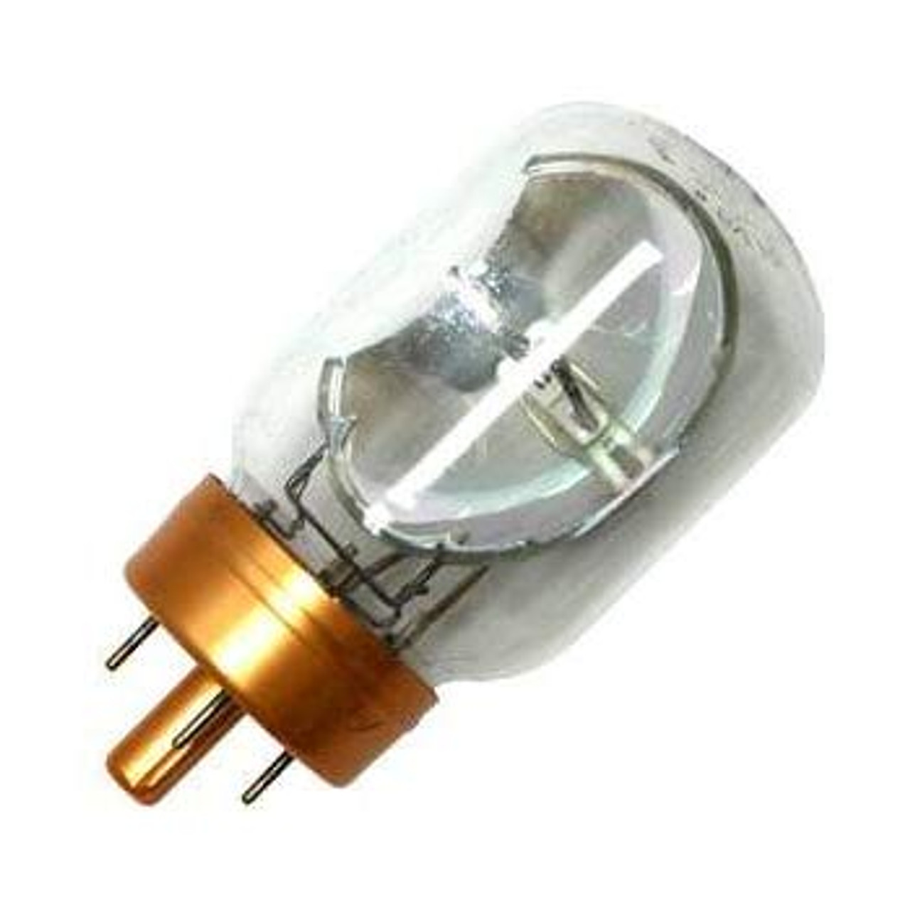 A-V Sales Corp. - 8mm Lytlevision 200 - Projector - Replacement Bulb Model- DCA, DEF