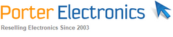 Porter Electronics