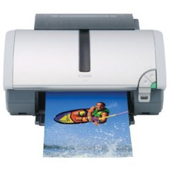 Canon i860 Photo Printer