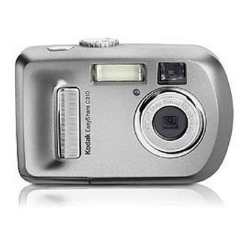 Kodak C310 EasyShare Camera C-310