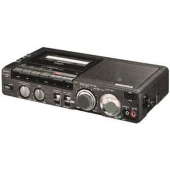 Sony TCM-5000EV Portable Cassette Recorder