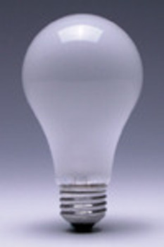 Kodak JM Microfilm Reader Lamp Model BBA - Replacement Bulb