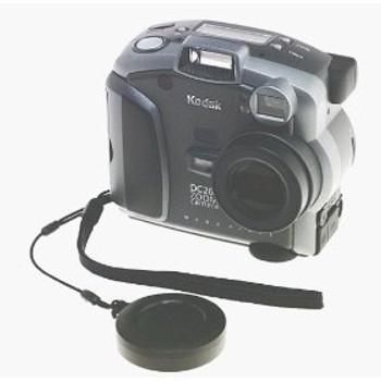 Kodak DC265 Digital Camera