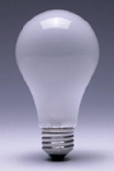 Kodak JM-1 Microfilm Reader Lamp Model BBA - Replacement Bulb