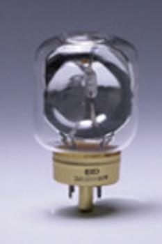 Kodak Ektagraphic Sound 8 Ektagraphic 8mm Lamp Model DFN-DFC - Replacement Bulb