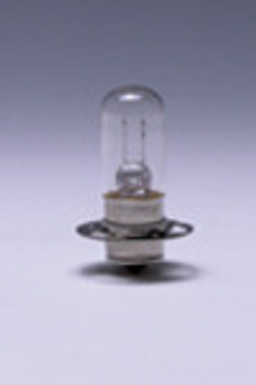 Bell & Howell 550 (Sound-Exciter) Filmosound 16mm, Specialist lamp - Replacement Bulb - BAK