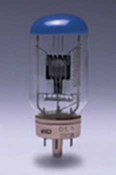 Kodak M100A Instamatic 8mm Lamp Model DNF - Replacement Bulb