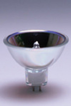 Kodak Ektagraphic III ES Ektagraphic Lamp Model FHS - Replacement Bulb