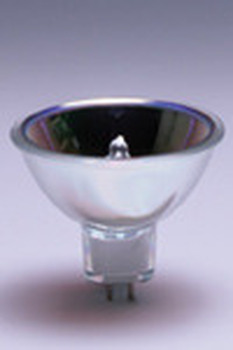 Kodak 425-K Moviedeck 8mm Lamp Model ENZ - Replacement Bulb