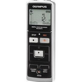 Olympus Digital Voice Recorder (VN 6200PC)