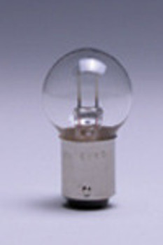 Singer Auto-Vance Study Mate II Slide & Filmstrip lamp - Replacement Bulb - BLC