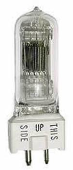 3M 121 (Glare Free) Opaque & Overhead lamp - Replacement Bulb - BVA