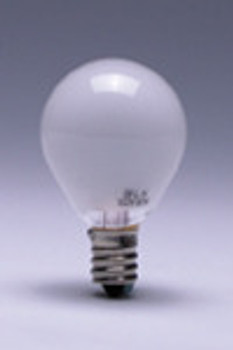Bell & Howell 148A Filmosound 16mm, JAN lamp - Replacement Bulb - BKR