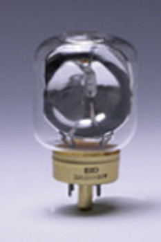 Keystone Camera Co. K-980 8mm Movie lamp - Replacement Bulb - DCH-DJA-DFP