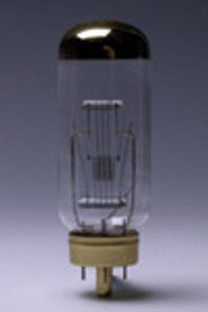 Keystone Camera Co. K-770 Slide & Filmstrip lamp - Replacement Bulb - DAY-DAK