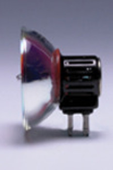 Dukane Super-8 8mm Movie lamp - Replacement Bulb - DNF