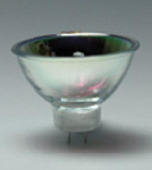 Argus, Inc. 510 Argus lamp - Replacement Bulb - EFM