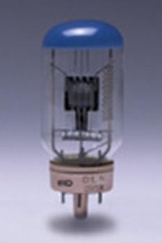 Singer Instructor Slide & Filmstrip lamp - Replacement Bulb - DLN