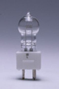 Projection Optics Travel-Graph 21101-RR Overhead lamp - Replacement Bulb - DYR