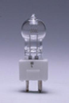 Projection Optics Travel-Graph L-101-RR Overhead lamp - Replacement Bulb - DYR