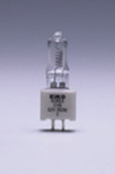 Dukane SP2223 Overhead lamp - Replacement Bulb - EYB