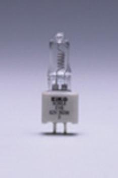 Dukane EP1800 Overhead lamp - Replacement Bulb - EYB