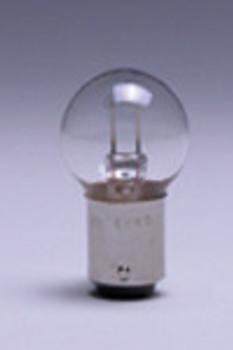 Standard 111 Slide & Filmstrip Projector Replacement Lamp Bulb  - BLC