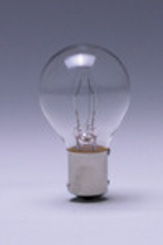 Mansfield Industries 200 Viewing & Editing Projector Replacement Lamp Bulb  - BKV