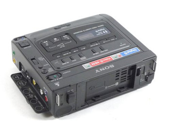 Sony Digital Video Walkman GV-D200 (Digital 8)