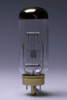 Mansfield Industries Deluxe Slide & Filmstrip Projector Replacement Lamp Bulb  - DAY-DAK