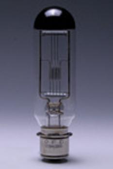 Veiwlex JAN AQ-6 16mm Projector Replacement Lamp Bulb  - DFD