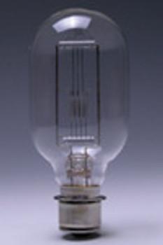 Beseler VU-all Opaque Opaque Projector Replacement Lamp Bulb  - DRS