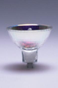 Beseler VU-Graph II Overhead Projector Replacement Lamp Bulb  - ENX