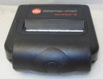 DataMax O'neil MF4Te wireless printer