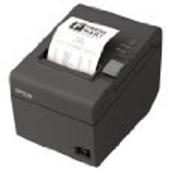 Epson TM-T20 Thermal Receipt Printer