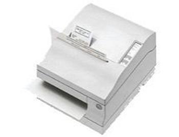 Epson TM-U925 (Dot-Matrix) Receipt Printer