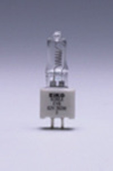 Eiki 3870SWA Overhead Projector Replacement Lamp Bulb  - EYB