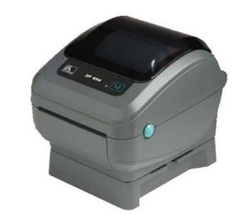 Zebra ZP450 Thermal Label Printer ZP450