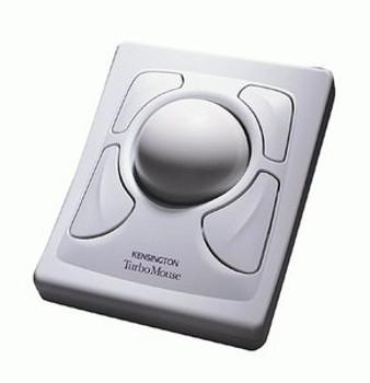 Kensington K64210 Turbo Mouse Trackball