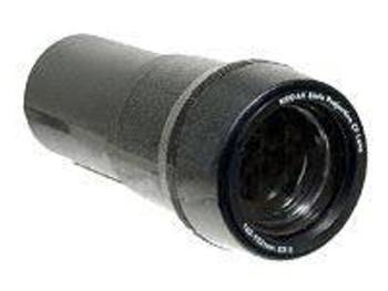 Kodak CF 102-152mm f/3.5 slide projector lens