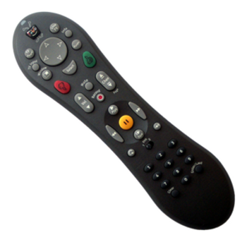Tivo Series 2 DVR Recorder (Lifetime Subscription Included)