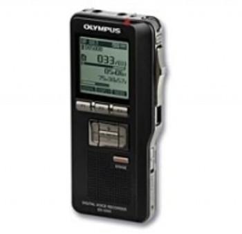 Olympus DS-5000 Digital Voice Recorder