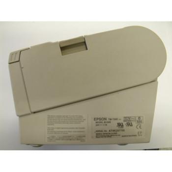 Epson TM T88II POS Receipt Printer - Direct Thermal - Monochrome